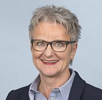 Christa Thorner-Dreher