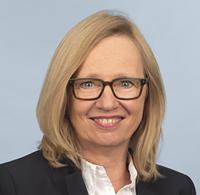 Christine Steiger Eggli