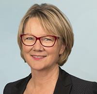 Edith Wohlfender