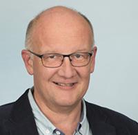 Felix Züst