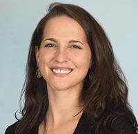 Nina Schläfli