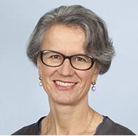 Marianne Sax
