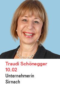 Muenchwilen_Web_200x350px